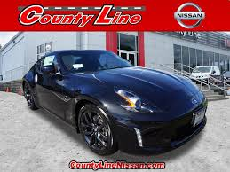 nissan 370z gun metallic nissan 370z in middlebury ct county line nissan