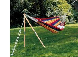 hammock hanging guide byer of maine