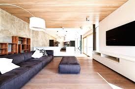 Schlafzimmer Zuhause Im Gl K Haus Mit Offene Wohnzimmer Treppen Zu Den Schlafzimmer Schn On