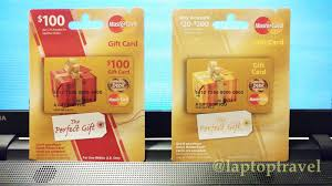 order gift cards how to use mastercard gift cards to purchase money orders hacks