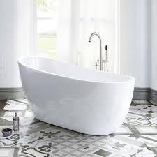 48 freestanding tub cintinel com