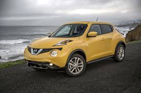 nissan canada finance jobs review 2015 nissan juke quick nimble and definitely different