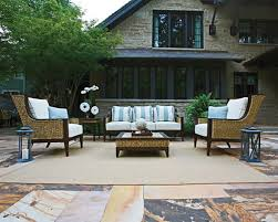 Backyard Collections Patio Furniture by Summer Classics Outdoor Furniture Collections