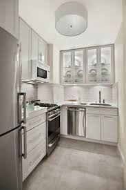 3169 best kitchen dining images on pinterest kitchen kitchen kitchen excellent small kitchen designs white small kitchen with grey tiles oyshis