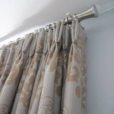 Curtains And Drapes Ideas Decor 162 Best Drapery Ideas Images On Pinterest Cornices Curtains