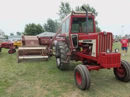 537 best farmall tractors images on pinterest farmall tractors