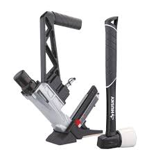 Husky Floor Nailer by Flooring Nailer Houses Flooring Picture Ideas Blogule