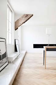 Minimal Interior Design by 104 Best Interior Design Images On Pinterest Architecture