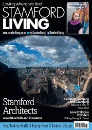 stamford living may 2017 by best local living issuu