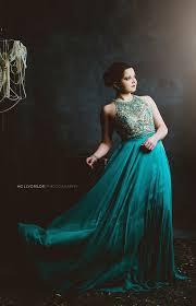 Vanity Fair Photographer Vanity Fair Prom Holly Omlor Photography With Blue By Atlas