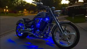 victory vegas ness jackpot motorcycles for sale
