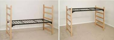 dorm bed frame b28 on fantastic small bedroom ideas with dorm bed