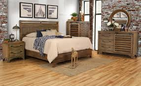 King Of Floors Laminate Flooring Kane U0027s Furniture Bedroom Furniture Collections