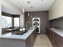 Grey Oak Kitchen Cabinets Grey Oak Houzz