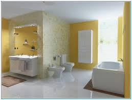 Paint Color For Bathroom Choosing Paint Color For Small Bathroom Archives Torahenfamilia