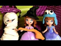 Halloween Costumes Sofia Play Doh Halloween Costume Disney Princess Sofia Dress