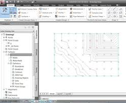 smoother finer presentation for the contour autodesk community