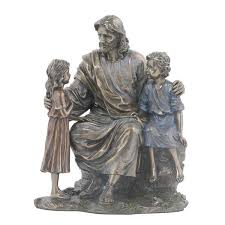 christian statues christian statues figurines sculptures catholic gifts for sale