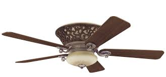 harbor breeze bath ventilator with light harbor breeze bath fan with light bath fans