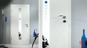 white interior glass doors custom interior glass doors unusual interior doors especially