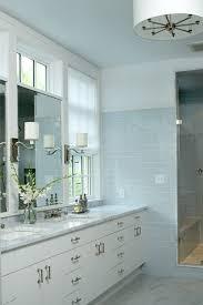 historic victorian contemporary bathroom boston by lda