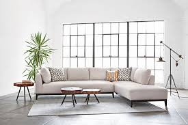 Living Spaces Sofas 163 Best Sofas And Sectionals Images On Pinterest Living Spaces