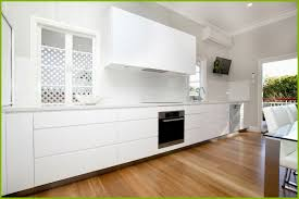 Kitchen Cabinets Brisbane Custom Kitchen Cabinets Brisbane Wonderfully Kitchen Renovations