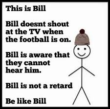 Be Like Meme - be like bill memes are the latest viral hit on the internet but
