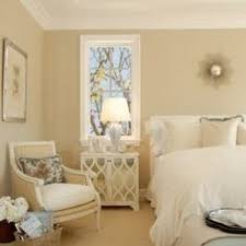 best 25 valspar paint ideas on pinterest model home interior