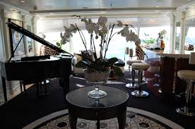 Ralph Lauren Home Interiors by 1 Oceania Cruiseship Marina Jpg