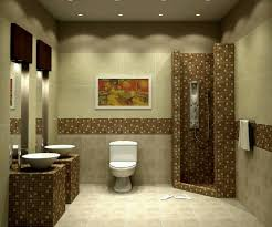 bathroom bathroom design manchester modern bathrooms design