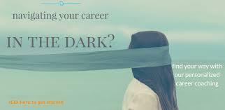 The Resume Writer Your Resume Writing And Career Coaching Experts Reresumeme