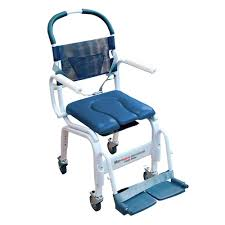 Bathroom Shower Chairs by Mor Medical 18