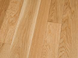 White Oak Wood Flooring Product Information Select Natural White Oak Golden Oak