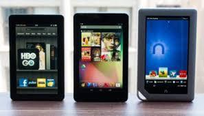 Nook Tablet Barnes And Noble The Nook Tablet A Reader U0027s Tablet A Techie Reader U0027s Review U2013 I