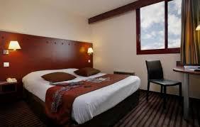 chambre a la journee hôtel gallieni gennevilliers 92230 chambre d hôtel en journée