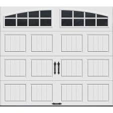 garage doors garage door 2 jpg astounding double car garage door