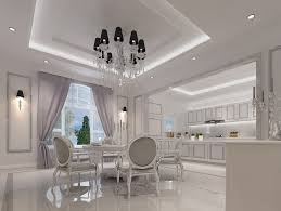 White Dining Room White Dining Room Ideas Brucall Com