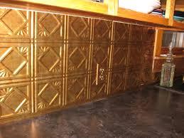 interior aspect backsplash tiles 18 x 24 backsplash panels