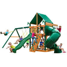 playsets for backyard costco home outdoor decoration
