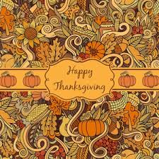 thanksgiving design 530 products available youcustomizeit