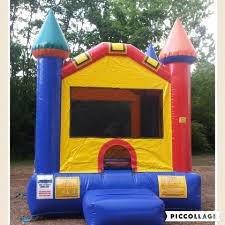 halloween bounce house boro bounce and party rentals inflatable rentals murfreesboro