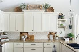 kitchen decor ideas kitchen decor easy ways to beautify your kitchen for