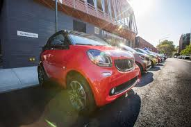 smart fortwo electric drive coupe models price specs reviews