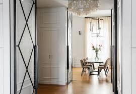 arredo inglese arredamento in stile inglese e design italiano per un appartamento