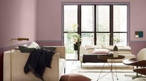 living paint colors living room colour combinations 2018 paint colors for living room