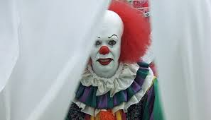Scary Halloween Clown Costumes 33 Scary Clown Costumes Creepy Halloween Ideas Shouldn U0027t