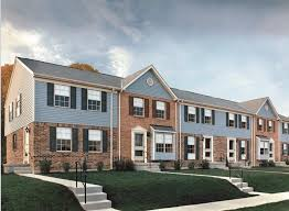 walnut grove townhomes at 953 walnut grove road baltimore md