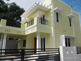 independent houses for sale in peramangalam thrissur purchase