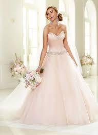 pink wedding dresses uk pink wedding dress rikof